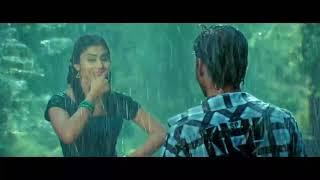 Nice Tamil Romantic Love Whatsapp Status Video | Kutty | Tamil Cut Song