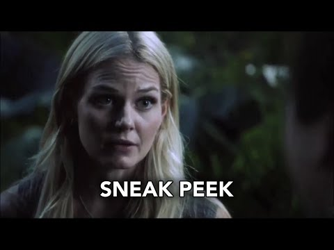 Once Upon a Time 3.05 (Clip)