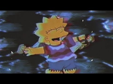 DESIRE - [FREE] SAD CHILL TYPE BEAT (EMOTIONAL LOFI TRAP BEAT 2018)