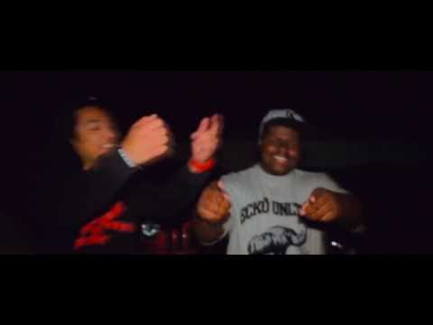 For My City-Holliewood King Feat.Benny G,Lyrical Bars (Official Video) Dir.By Conxepun Films