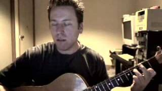 Zombie Eaters Faith No More (cover)