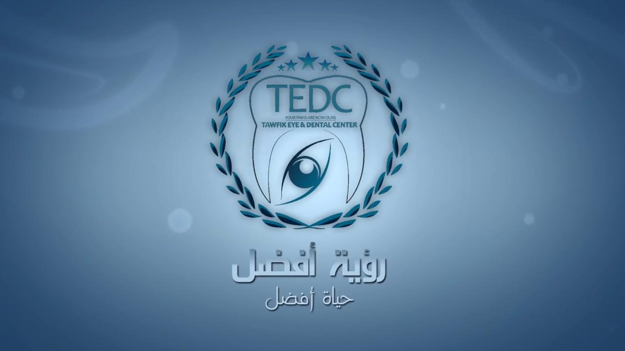 Dr.Mohamed Tawfik