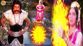 Episode 102 | Shree Ganesh