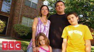 America's Cheapest Family!   Extreme Cheapskates
