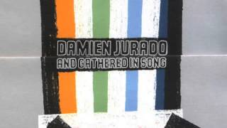 Damien Jurado - Dancing