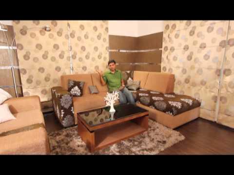 Importance of Custom Made Furniture