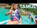 CASCADAS DE TAMUL (Huasteca Potosina) ♥ Astrid Blog
