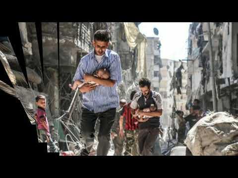 Berita Terbaru, Serangan Brutal Israel ke Gaza, Berita Terkini