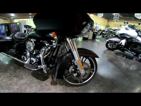 2015 Harley-Davidson FLTRXS ROAD GLIDE SPECIAL in South Saint Paul, Minnesota - Video 1