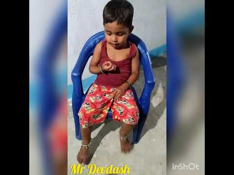 Tuna Tuni bhai bhauni Mr Devdash. Com10