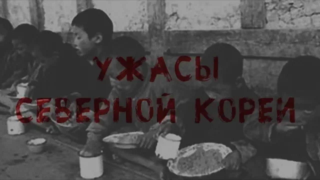 Реальная жизнь в Северной Корее и Антон Лядов