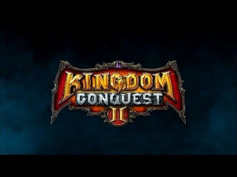 Video of Kingdom ConquestII