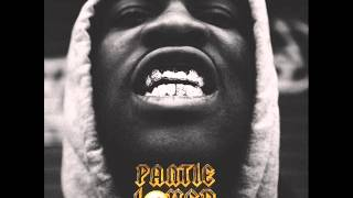 ASAP Ferg - Pantie Lover (New Music March 2014)