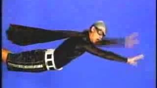 The Aquabats - Super Rad