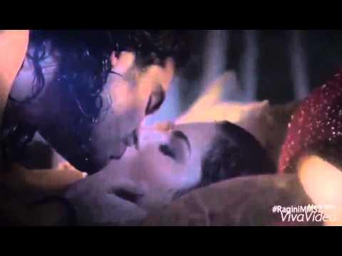 Sunny leon sex video