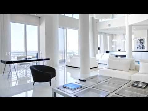 baltus furniture. baltus ph 4604 furniture