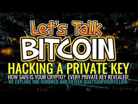 Vancouver crypto exchange