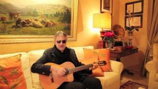 Andrea Bocelli - Buon Natale
