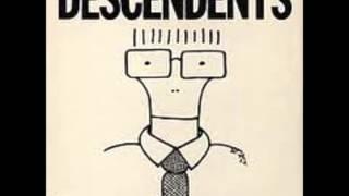 Tonyage-Descendents