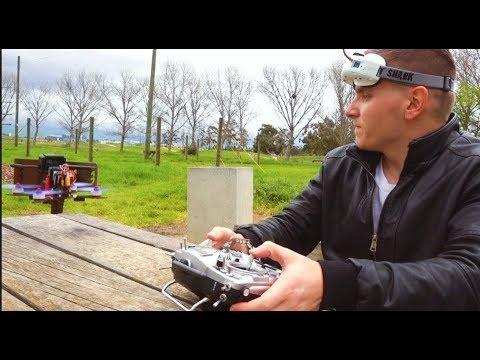racing-drone-fpv