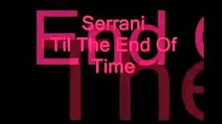 Serrani_Till The End Of Time Remix.m4v