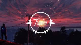Love is gone - SLANDER (1:45) (Justin Dai / Marvin remix)|Nhạc 拌音Douyin TikTok