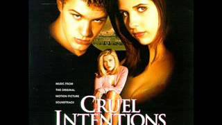 (Cruel Intentions Soundtrack) Trip On Love