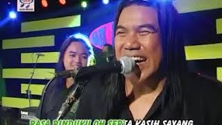 Download lagu Subro Duda Mp3