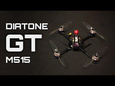 Closer L👀K Diatone GT M515💘💘