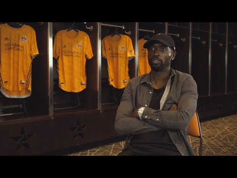 Player Spotlight: DaMarcus Beasley