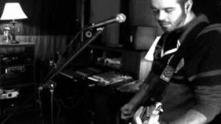 Man Unkind Live at RK Studio