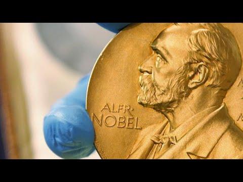 Στους Πολ Μίγκρομ και Ρόμπερτ Γουίλσον το Νόμπελ Οικονομίας 2020…
