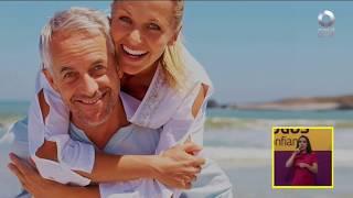 Diálogos en confianza (Pareja) - Matrimonio y falsas expectativas