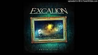 Excalion-Amelia