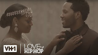 Love & Hip Hop Live: The Wedding | Episode 1: It Was All A Dream | VH1