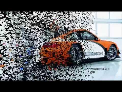 mp4 Automotive Ppt, download Automotive Ppt video klip Automotive Ppt