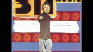 311 - Welcome (lyrics)