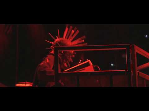 Download Slipknot Wait And Bleed Day Of The Gusano Live 2017 Video