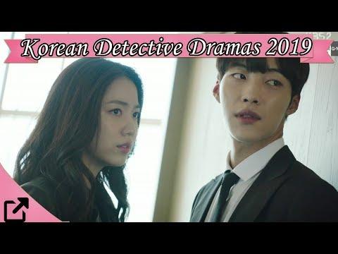 mp4 Doctor Detective Mydramalist, download Doctor Detective Mydramalist video klip Doctor Detective Mydramalist