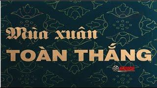 phim-tai-lieu-mua-xuan-toan-thang-tap-3-thoi-co-than-toc