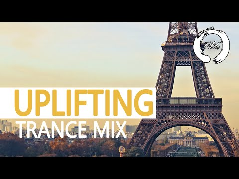 Trance Energy Uplifting Mix Vol. 4. | TranceForLife