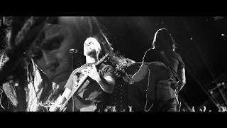 Alter Bridge: Cradle To The Grave (Official Video)