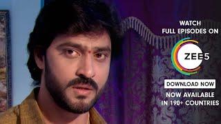 Suryavamsham - సూర్యవంశం | Episode - 352 - Best Scene | Zee Telugu Serial