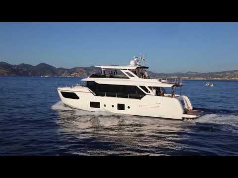 Absolute Navetta 73video