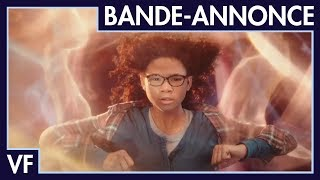 Bande-annonce 2 (VF)