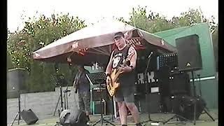 Video P.A.R.K. - Hlupák váhá (Katapult)