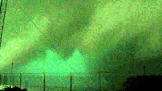 EPIC EF-5 Alabama Tornado Footage from April 27, 2011 Outbreak
