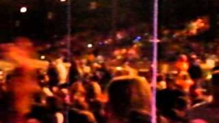 Justin Bieber Concert Allentown PA- Countdown & ENTIRE Crowd Chanting