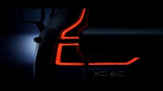 New 2018 Volvo XC60 SUV will automatically steer you out of trouble