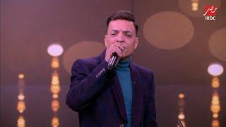 طارق الشيخ يبدع فى غناء تحميل MP3